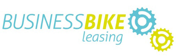 www.businessbike.de